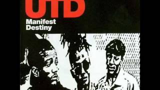 Mos Def - 1999 - Urban Thermo Dynamics - Luv It Liv It