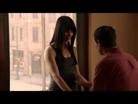 banshee-season-2:-origins---the-person-you-were-meant-to-be-(cinemax)