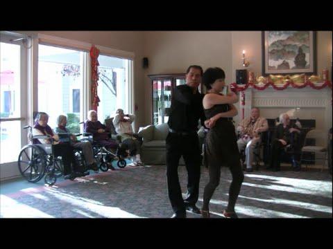 Aegis20150110 7 2 Bravo Dance Troupe @ Aegis Gardens CARnHAL