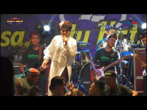 JIHAN AUDY   KONCO TURU NEW PALLAPA LIVE PEKALONGAN 2018