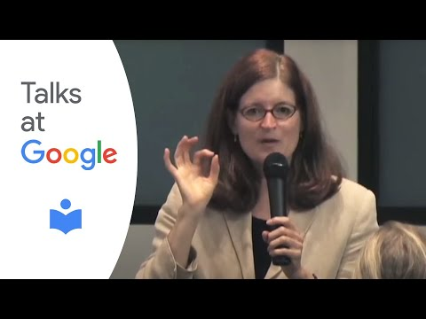 Louann Brizendine | Talks at Google