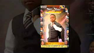 Nigerian Gospel Music 2013 by RCCG live praise choir featuring Joke Joshua