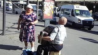 Играй , ГАРМОНь!!!  Народные Песни.