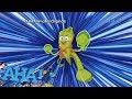 AHA! Animation Originals: Super Okra