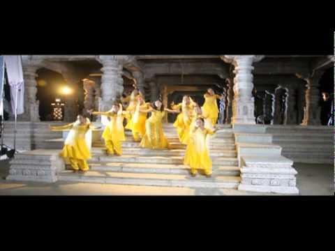 Padam Parthu Kathai Sol Song Making