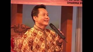 Video Praktek Dhamma menuju kehidupan yang lebih baik 1 - Bhante Uttamo download MP3, 3GP, MP4, WEBM, AVI, FLV November 2017