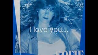I LOVE YOU Sofie New Versi Lirik