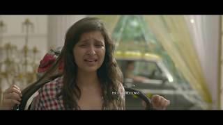 Manchala Full song - Parineeti Chopra, Sidharth   Hasee Toh Phasee