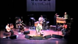 pearl jam - thin air - live at benaroya hall 2003