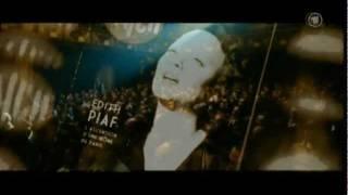 Edith Piaf - No, je ne regrette rien