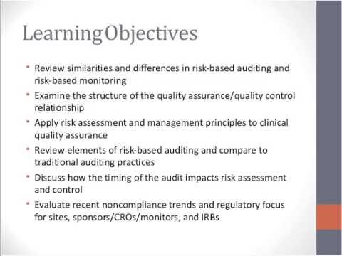 gcp auditor resume cv cover letter