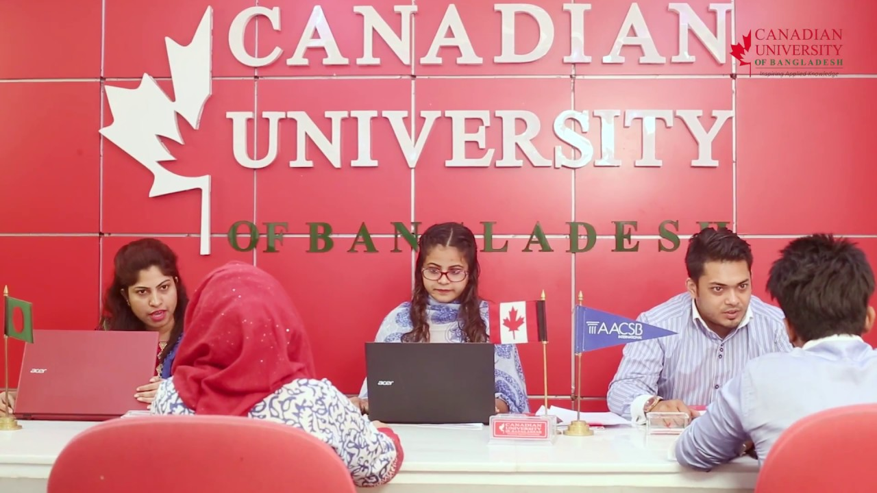 Bangladeshi girls in canada remarkable, the