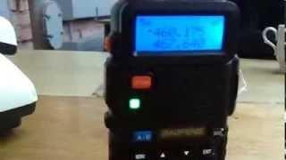 видео Работа в РЖД в Владикавказе. Вакансии компании РЖД