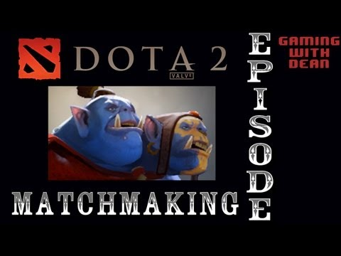 CLEAVE MASTER - 7x Battle Fury Juggernaut 7.12 Dota 2   Upside Down 88 from YouTube · Duration:  13 minutes 58 seconds