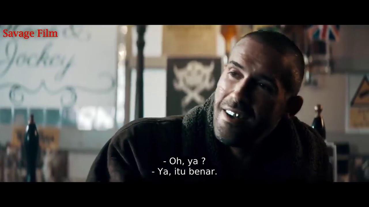 Download Film Action Barat Terbaru [ Yuri Boyka ] Subtitle Indonesia