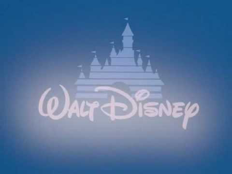 disney interactive logo 2001 - photo #46
