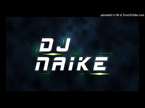 Dj Naike 2017 - Natti Natasha Ft Ozuna - Criminal ( Reggaeton_Extended_Party 2017 )