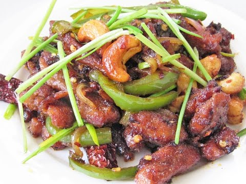 How To Make Dragon Beef Recipe - Beef Dragon Recipe | Nisa Homey