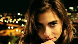 Torin Schmitt Feat Ryan Merchant - Follow (Stonevalley And Khaomeha Uplifting Remix) (HD)