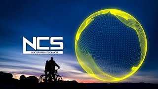 2 Hours Best of NCS 2019 | NoCopyrightSound | Future Hits Video