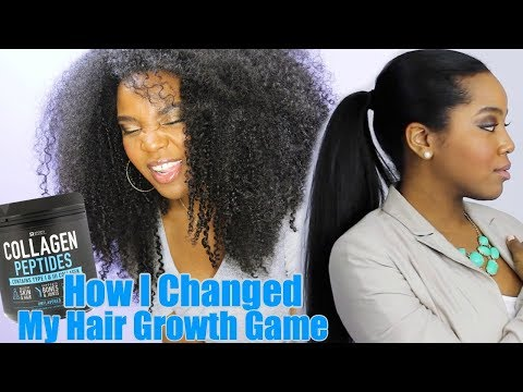 extreme-hair-growth-with-collagen:-the-game-changer-|-natural-hair