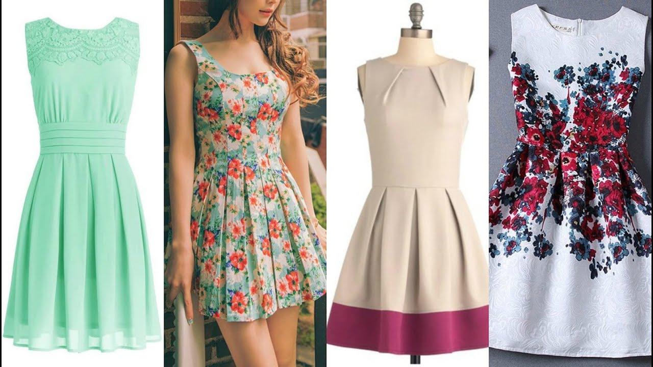 e2f5bcd801 Vestido de Pregas molde e costura Alana Santos Blogger - YouTube