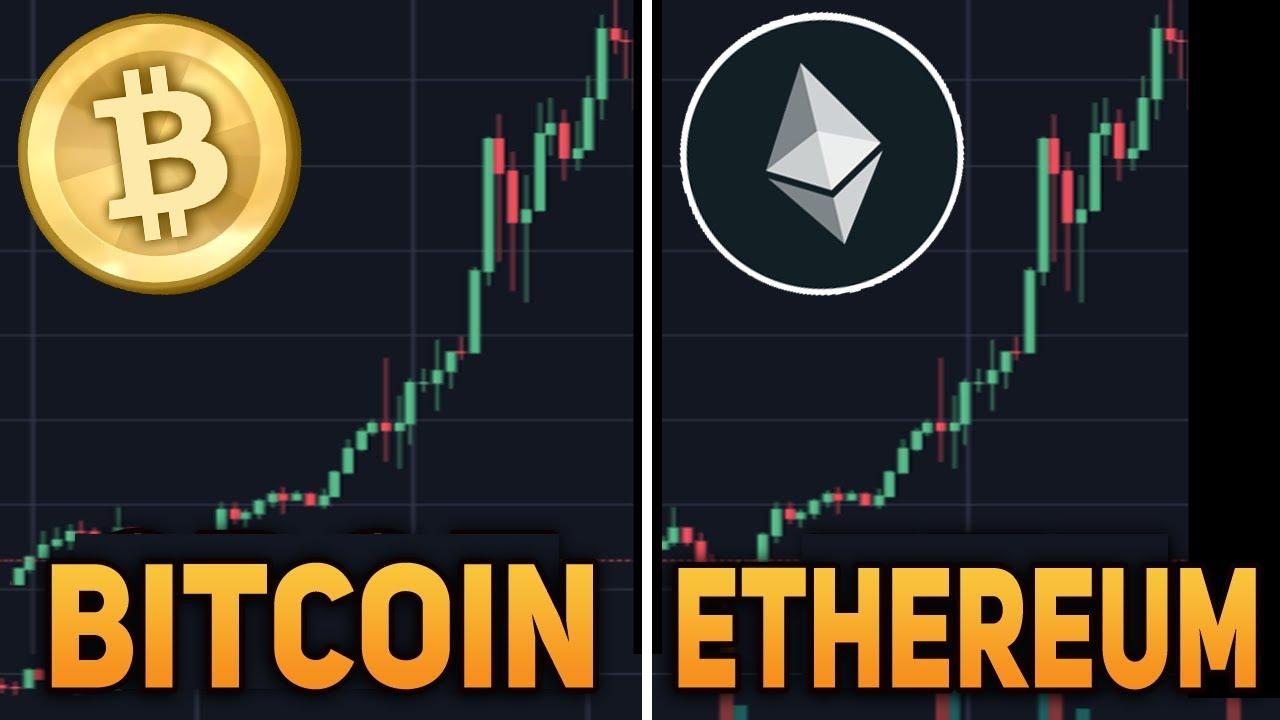 Криптовалюта биткоин ютуб рефераты биржа и биржевая торговля