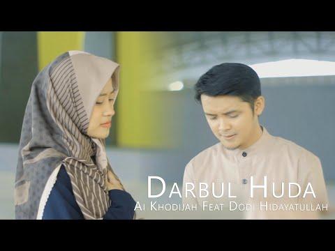 Darbul Huda -