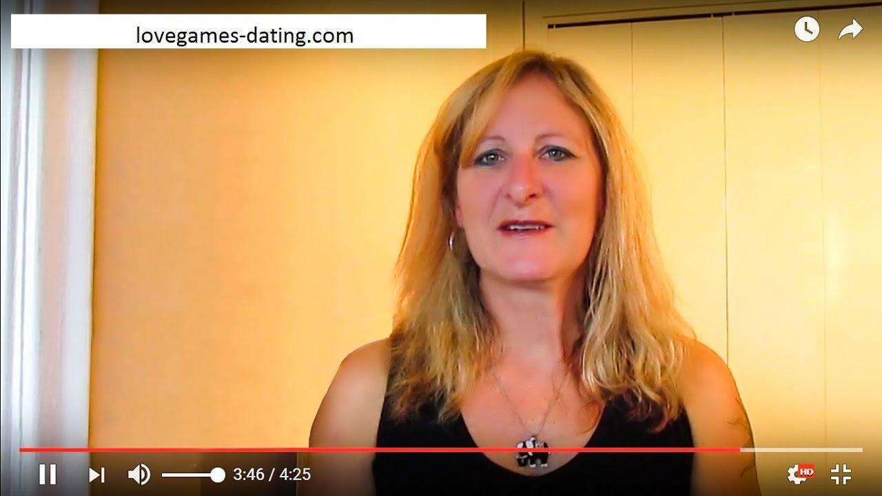 Women seeking men in boise