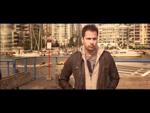 Tu Judaa - Amrinder Gill Feat. Dr.Zeus - Judaa 2011 Official Video HD