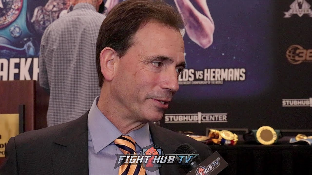 tom-loeffler-i-had-tyson-fury-winning-i-didnt-think-he-was-gonna-get-up-give-ref-reiss-credit