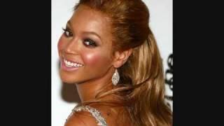 Beyonce Resentment Karoke