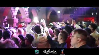 Lil Yachty Wild show in denver (full set)