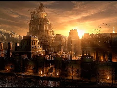 Superior Technology of Ancient Egypt Civilization | Full Doc