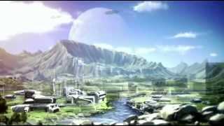 Kamelot - Under Grey Skies - BG sub