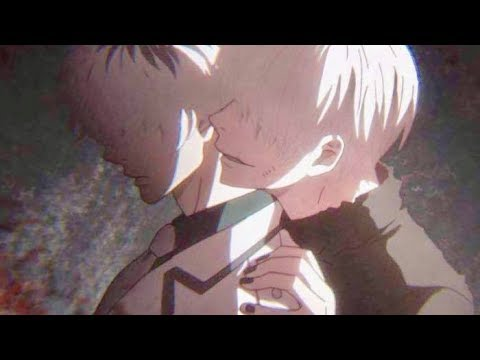 TOKYO GHOUL RE EPISODE 1 -- ATTENTION TOKYO GHOUL FANS -- SASAKI HAISE: Review 東京喰種トーキョーグール