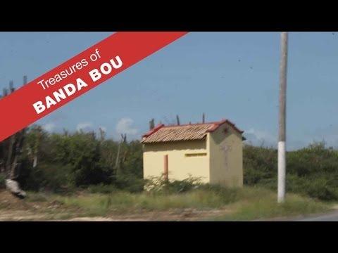 Treasures of Banda