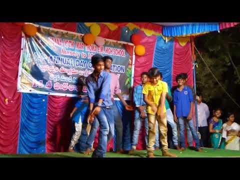 Best Schools around Yelahanka Bangalore CBSE, Govt, Private, International | Vidhya Clinic from YouTube · Duration:  2 minutes 18 seconds