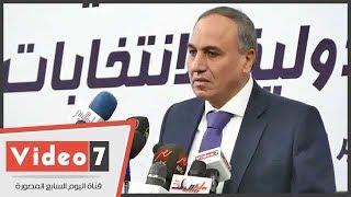 نقيب الصحفيين: سنقطع الطريق على قناة الشرق وحديثها المغلوط
