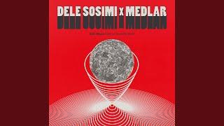Play Full Moon (Detroit Swindle Remix Radio Edit)