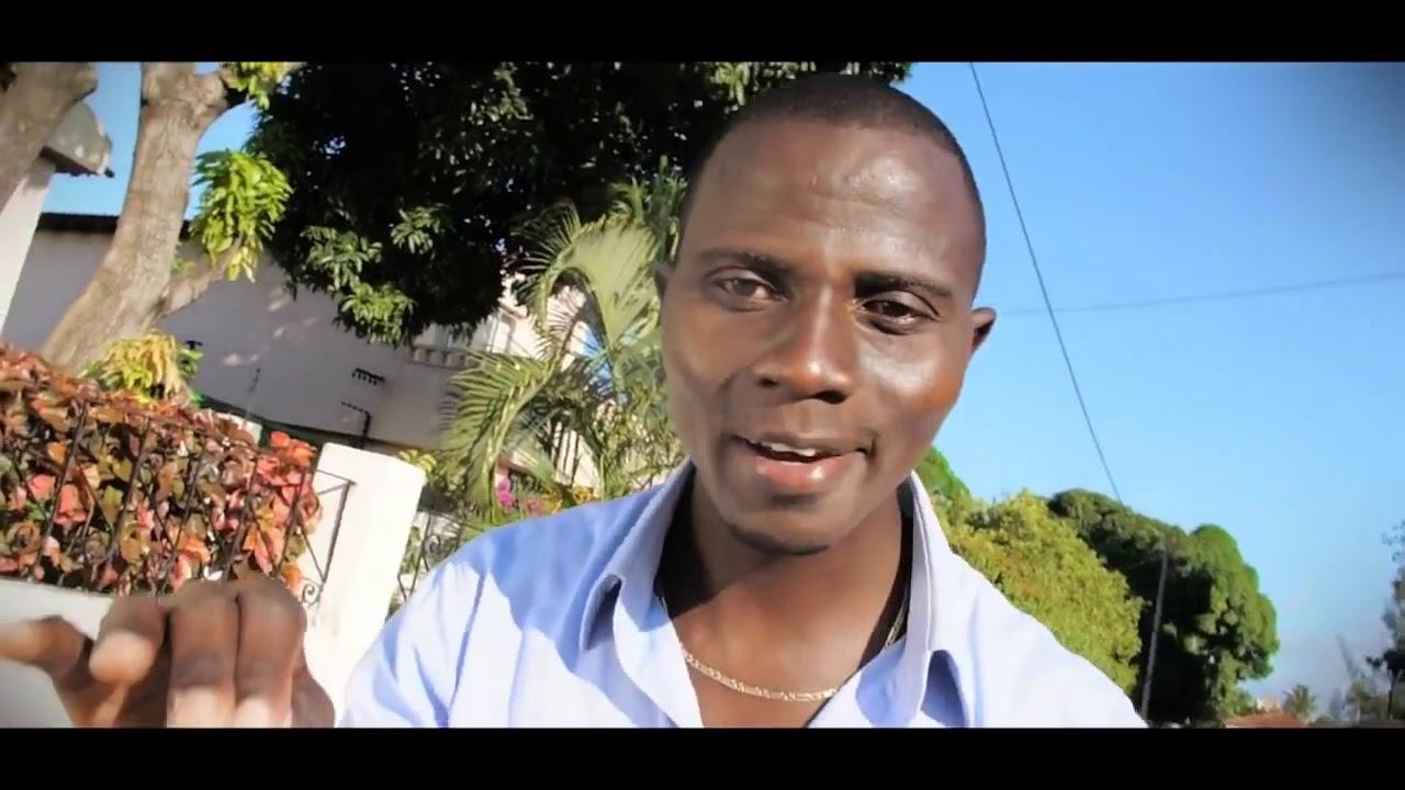 Download Mabermuda Vuthu Marabenta mocambique musica   YouTube 2
