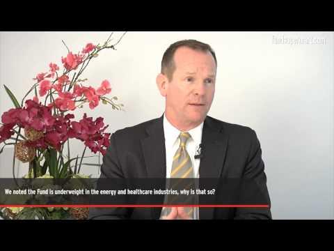 Understanding The Fund: Harris Associates US Equity Fund