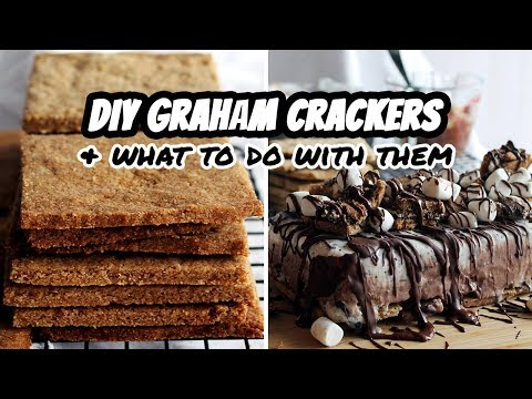 diy-vegan-graham-crackers-&-what-to-do-with-them-//-ww-or-gluten-free-recipes