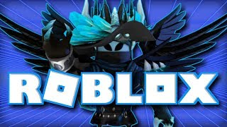 🔴 ROBLOX LIVE | ROAD TO 2K!! 🎉