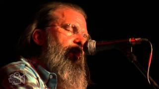 Steve Earle - God Is God (Live in Sydney) | Moshcam