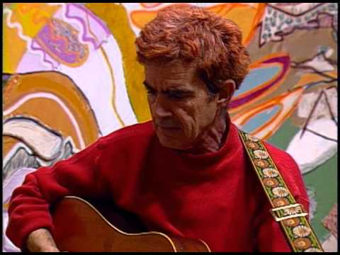 LARRY POONS - On Making Art - ART/new york No. 51 by Paul Tschinkel