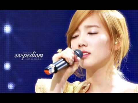 Taeyeon - Missing You like Crazy [Sub Thai]