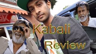 Kabali Movie Super Star Rajinikanth, Radhika Apte, Pa Ranjith Selfie Review