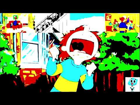 Preview 2 Horrid Henry Effects [Inspired By Preview 1982 Effects]