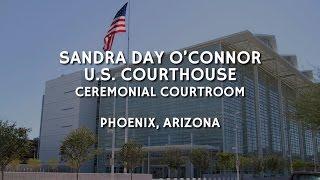 12-16634 Sunita Patel v. Maricopa County